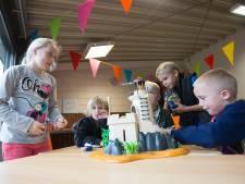 Oos Plekkie uit Vroomshoop vindt manier waarop met subsidieaanvraag is omgegaan 'respectloos'