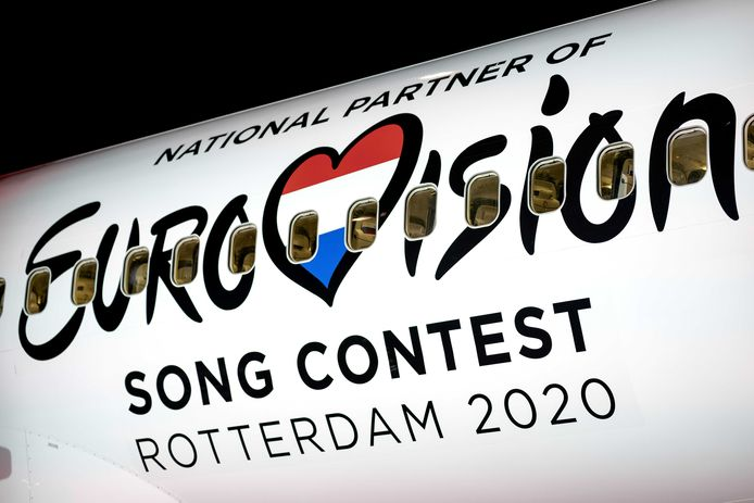 Eurovision Songfestival