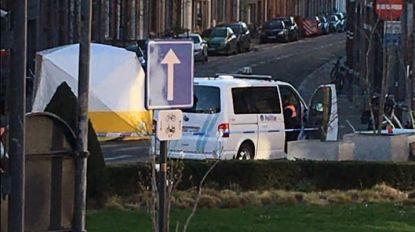 Man overlijdt op weg naar dokter in Leuven