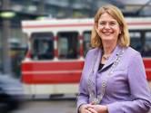 AD-lezers laten Den Haag zien aan Pauline
