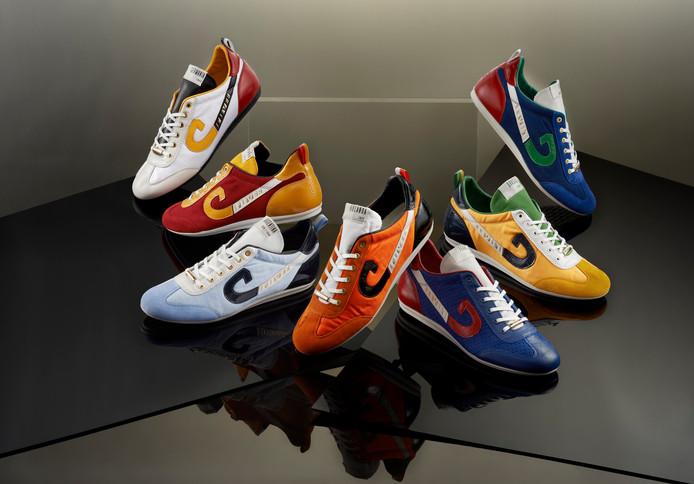 Cruyff Sneakers