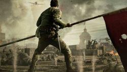 'Bad Boys for Life' niet langer best verdienende film van 2020, met dank aan Chinese historische oorlogsfilm