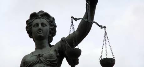 Vijf jaar cel geëist tegen bedenker tuindersfraude in Zuidoost-Brabant