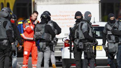 """Bewoners van 'Nederlands Molenbeek' zien geen terreur, wel eremoord: """"Wie hielp, werd beschoten"""""""