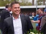 FC Lienden wil doorstart met oud-Ajacied als trainer