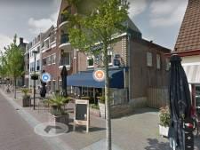 Café in Asten meerdere keren te lang open: 10.000 euro boete voor Skippy