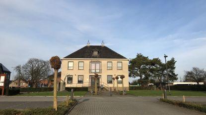 Geen vervuilde grond rondom oud-gemeentehuis Neerharen