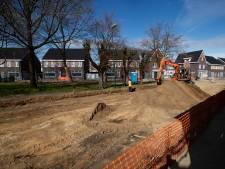 Asten als ideale uitvalsbasis: Laatste huizen 'Wonen aan de Linde' opgeleverd