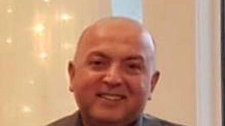 Amjad Hamid.