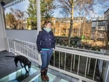 Buurt vreest voor meer overlast museum COMM