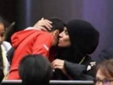 La vidéo d'un élu RN demandant à une femme de retirer son voile provoque un tollé