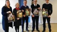 Vierde editie van eindejaarscampagne 'Ik knal zonder vuurwerk' afgetrapt