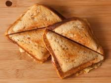 Vergeten tosti gooit roet in het eten voor Staphorster stemmers