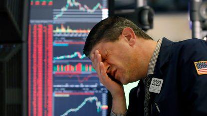 Komt er binnenkort een flinke beurscorrectie en zullen wij daarvan de gevolgen voelen? Professor economie legt uit