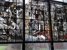 Polen krijgen Nederlandse les in Schijndel