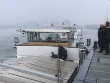 Schippersechtpaar op intensive care door rattengif, nog zeker 13 schepen met zelfde lading