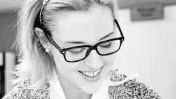 Meisje (18) dat wereldwijd mensen inspireerde om aardiger te zijn voor elkaar, overleden aan hersenkanker