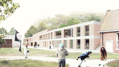 4,6 miljoen euro subsidie voor nieuwbouw