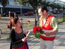 Actie PvdA: 'Vrijwillige ouderbijdrage moet echt vrijwillig zijn'