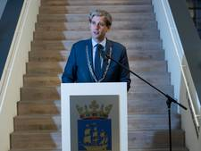 Wouter Kolff: Veenendalers mogen best wat trotser zijn