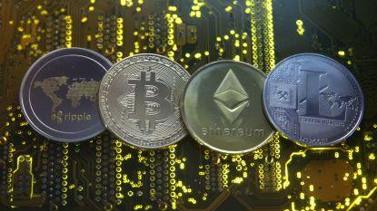 Opnieuw vertrekt crypto-startup met de noorderzon (en met 4,3 miljoen euro van zijn investeerders)