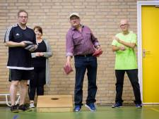 Nieuwe club in oprichting: Zakkensmijters Walsberg