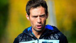 Bondscoach Vanthourenhout maakt vanmiddag zijn WK-selectie bekend