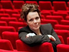 Terwijl premier Rutte denigrerend over Schouwburg Lochem praat, sluit het theater vier weken de deuren.  'Het is ethisch niet verantwoord'
