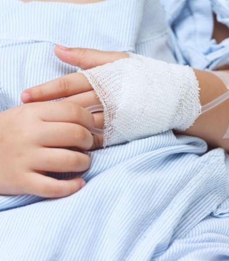 D'où vient cette nouvelle maladie qui touche les enfants et quels en sont les symptômes?