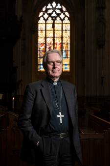 Bisschop: voormalig pastoor van Asten mag erfenis van 120.000 euro houden