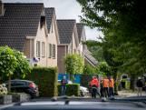Politie stuurt pornolink in sms-bom dodelijke brandstichting Nieuwleusen