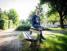 Drees Kroes, de stille kracht achter Scoren in de Wijk: 'Als je een bal hebt, kun je organiseren'