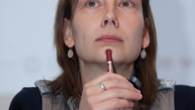 Vervotte vraagt rapport over aanbestedingsprocedure