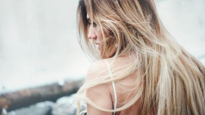 Van broske tot lob: zo vaak moet je langs de kapper
