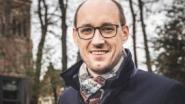 """Vincent Van Peteghem (CD&V) met 12.650 voorkeurstemmen verkozen voor het Vlaams Parlement: """"Ik blijf burgemeester van De Pinte"""""""