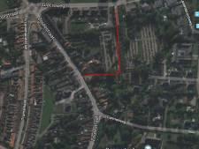 HulstPlus vreest sluipverkeer over begraafplaats