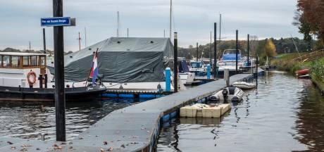 'Bestuur van jachthaven De Driesen moet zo snel mogelijk weg'