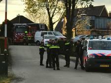 Man dreigt gaskraan open te zetten in chalet op camping in Heerewaarden
