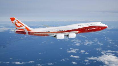 Waarom begint en eindigt elk Boeing-vliegtuig met het cijfer 7?