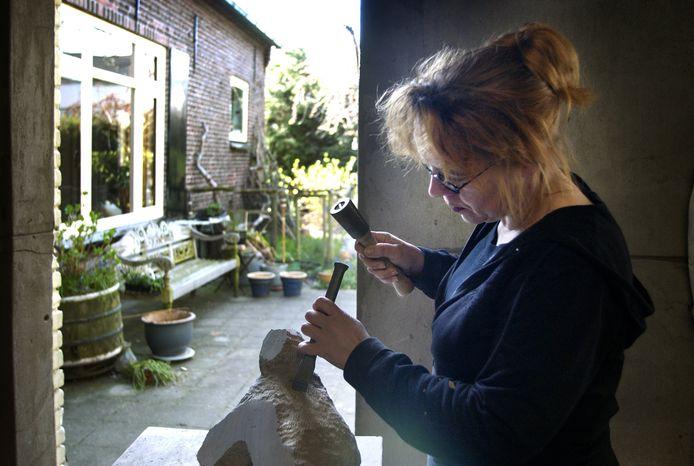 Amateurs en professionals in de kunst kunnen meedingen naar de nieuwe kunst- en cultuurprijs in Meierijstad.