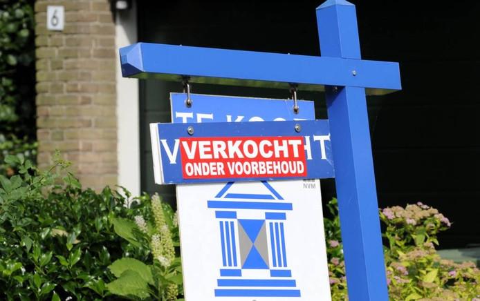 foto Hollandse Hoogte