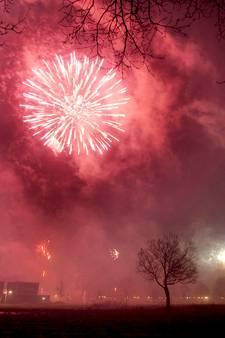 'Vuurwerk verbieden is onzinnig'; dit schrijven Enschedeërs over vuurwerk