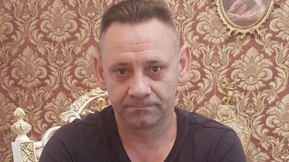 """Vader praat voor het eerst twintig jaar na lugubere moord: """"Een foto van Puia ophangen? Dat kan ik niet aan"""""""