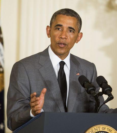 Barack Obama durement critiqué sur le dossier irakien
