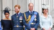 """Nieuwe documentaire gaat dieper in op ruzie tussen Britse prinsen: """"William probeerde Harry te waarschuwen"""""""