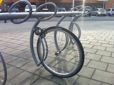 Alleen in Beuningen vorig jaar meer fietsdiefstallen