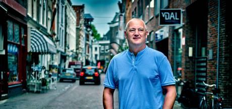 De Spaanse droom van Edwin veranderde in een tosti-winkel: 'Je leven draait ineens om'