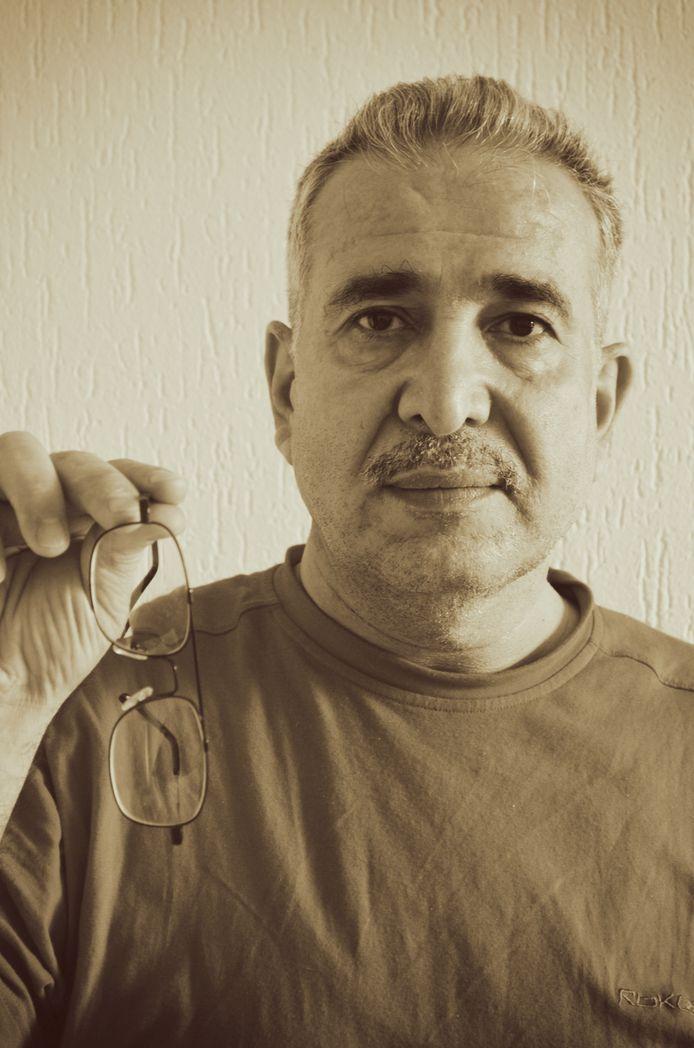 Bassam (50)