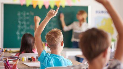 Jongen (6) op Brusselse school moet jaar blijven zitten met gemiddelde van meer dan 70%