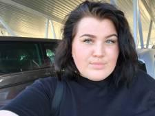Tessa (22), de kleindochter van Koos Alberts, sneuvelt in The Voice: 'Ik was héél zenuwachtig'